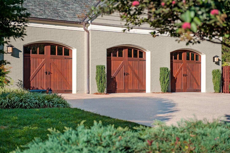 100 overhead door appleton 9 u0027x7 u0027 garage doors gar