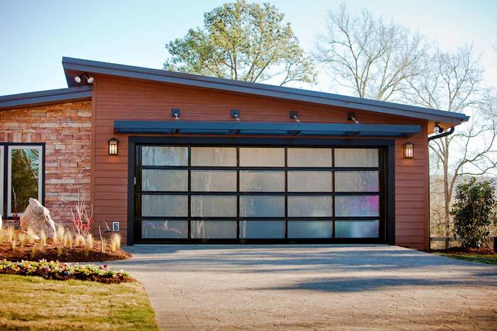 The Best Garage Door Services In The Fox Valley