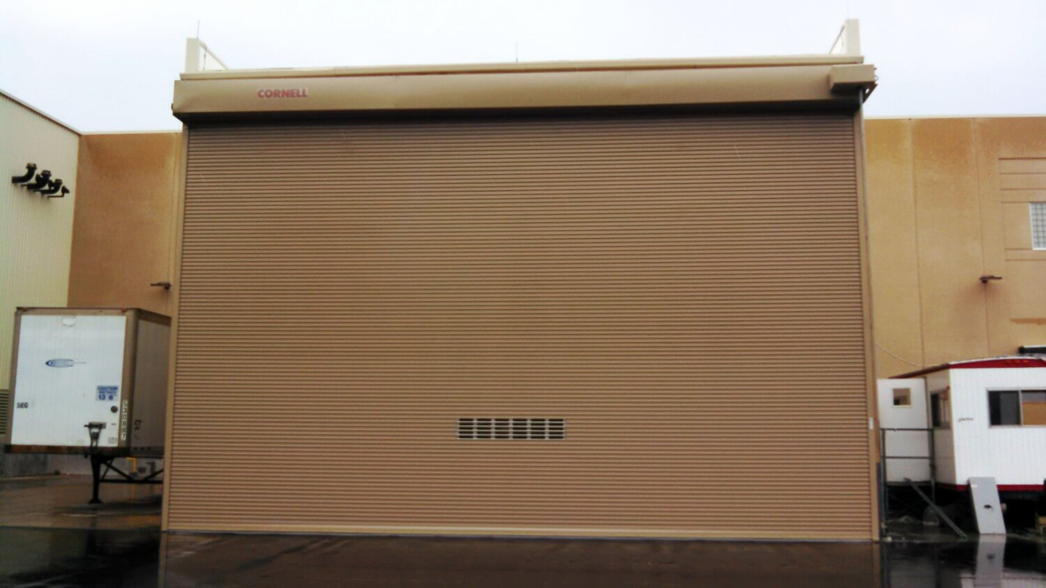 Gallery Fox Valley Overhead Door Company