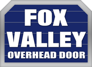 Fox Valley Overhead Door Company Inc.