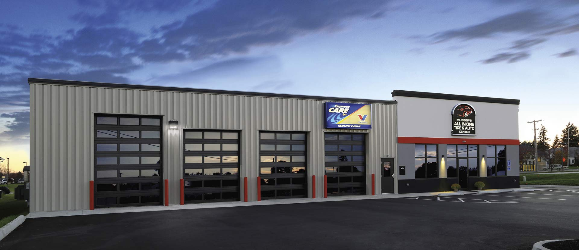 Garage Doors In Appleton Wi Overhead Door Company